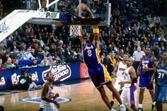 In which year did the Golden State Warriors host their first NBA All-Star Game?