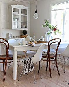 Eames plastic chair: Ein Stuhl für alle Fälle | NZZ Bellevue