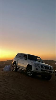 Dubai Vacation, Bmw Wallpapers, Bad Girl Outfits, Korean Girl Photo, Sad Pictures, Nissan Patrol, Music Photo, Film Aesthetic, Cute Baby Girl