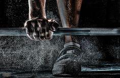Hier eine Art Motivationsliste - eine Liste mit Dingen, die euch passieren können/werden, wenn ihr bei der Stange bleibt und ihr täglich die Motivation für ein aktives und gesundes Leben aufbringen könnt. http://purecore.org/hilfe-ich-komme-in-form/