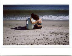 Beachy | von jameelwinter