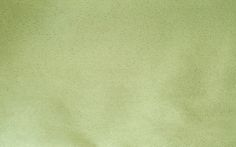 """Faux Suede Crafting Fabric - Fresh Moss - 1/2 Yard 62""""+ Pre-Packaged 1/2 yard for $3.50  This is a casual but elegant fresh moss faux suede fabric that coordinates with our faux suede headbands. Craft and create embellishments like flowers or appliques from this 1/2 yard of 62""""+ width pre-packaged fabric."""