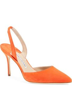 9488fb97ec95 385 Best Orange shoes images in 2019