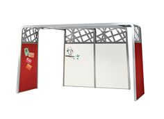 Browse our Collaborative Office Furniture for Creative Office Space and Collaboration Workspace Design. Teen Room Furniture, Office Furniture, Elementary School Library, Creative Office Space, Workspace Design, Learning Spaces, Architectural Elements, Trellis, Keep It Cleaner