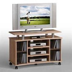 Tv Unterschrank Aus Kiefer Massivholz Landhausstil Jetzt Bestellen