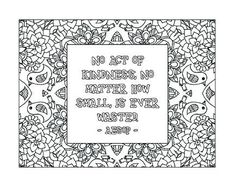 Color Me Creative Inspirational Postcard Book