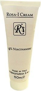 Niacinamide Cream via b3cream. Click on the image to see more!