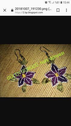 küpe Friendship Bracelets, Jewelry, Jewlery, Jewerly, Schmuck, Jewels, Jewelery, Fine Jewelry, Friend Bracelets