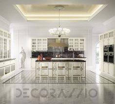 #kitchen #design #interior #furniture #furnishings #interiordesign комплект в кухню Snaidero Icons, Kelly_WG изображение