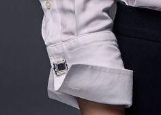 #나르 #NAR #lookbook #silver #gold #black #jewelry #silverjewelry #daily #unisex #ootd #f4f #style #streetfashion #handmade #kustom #ordermade #실버 #925 #실버쥬얼리 #골드 #블랙 #도금 #각인 #핸드메이드 #주문제작 #유니섹스 #룩북 #커프스버튼 #커프링크스 #cuffsbutton #cuffslink