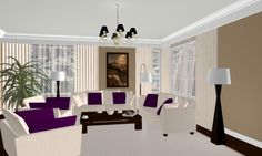 Design interior,design interioare case,design interior living,bucatarie,design,Constanta.: Design interior Blog Design, Chandelier, Ceiling Lights, Interior Design, Future, Modern, Home Decor, Nest Design, Candelabra