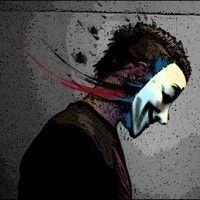 Free Doom Doom Free Doom, Mixtape, Joker, Anonymous, Art, Art Background, Kunst, The Joker, Performing Arts