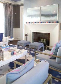 Holiday-House-Hamptons