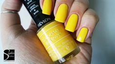 revlon colorstay  Gel envy - casino light. a bright jelly-creme