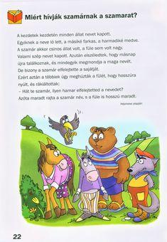 Album – Google+ Winnie The Pooh, Disney Characters, Fictional Characters, Album, Education, School, Google, Winnie The Pooh Ears, Fantasy Characters