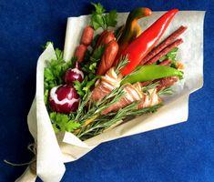 мужские букеты с едой: 14 тыс изображений найдено в Яндекс.Картинках