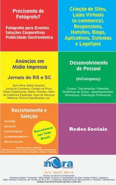 #portoalegre #RS #Brasil #POA #riograndedosul #minasgerais #MG