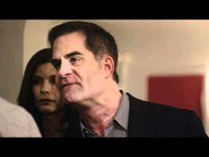 Todd Glass. AWESOME LGBT PSA.