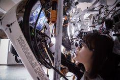 IKEUCHI PRODUCTS Information Overload, Mechanical Design, Geek Girls, Cyberpunk, Concept Art, Tumblr, Cosplay, Illustration, Robotics