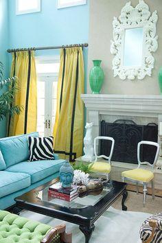 Boho Apartment Ideas | Bohemian Living Room Design Ideas : Natural Traditional Bohemian ...