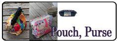 Patchwork Mariko Japan: sewing Pattern