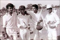 sachin #tendulkar #cricket #india