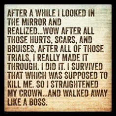 ❤ absolutely LOVE this!!!