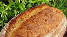 Pan con trigo sarraceno