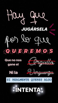 Mood Quotes, Positive Quotes, Foto 3d, Quotes En Espanol, Flirty Quotes, Bullet Journal Ideas Pages, Instagram Story Ideas, More Than Words, Love Book