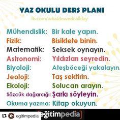169 Beğenme, 3 Yorum - Instagram'da Mehtap Kayaoğlu (@mehtap.kayaoglu)