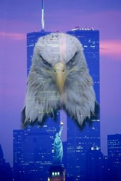Never Forget the Fallen Patriotic Pictures, Eagle Pictures, Remembering September 11th, 11. September, We Will Never Forget, Lest We Forget, I Love America, God Bless America, Guadalajara