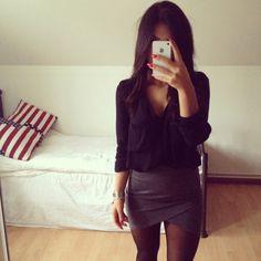 Skirt Dresses | Page 10 of 15 | MissDress