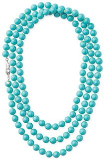 Stella & Dot Mother's @ http://theworstestmommy.blogspot.com/2012/04/stella-dot-for-mothers.html