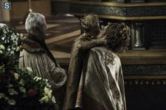Game of Thrones - Episode 4.02 - The Lion and the Rose - Promotional Photos (6)