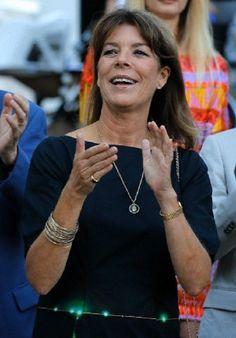 September 13, 2013 - Monaco annual picnic