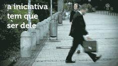 #QuemDisse