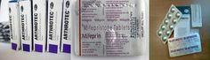 tabletki poronne,aborcja,legalna,tabletki wczesniporonne,ru 486,artrotec