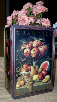 meet crabtree singles Meet single women in crabtree or online & chat in the forums dhu is a 100% free dating site to find single women in crabtree.