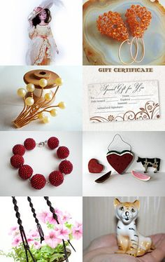 №1277 by CakeTopperDesign on Etsy--Pinned+with+TreasuryPin.com