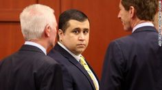 George Zimmerman, acquitted by a Florida jury in the death of Trayvon Martin in 2013, was involved in a shooting Monday in Lake Mary, Florida, police said.