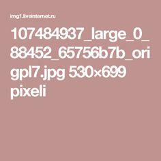 107484937_large_0_88452_65756b7b_origpl7.jpg 530×699 pixeli
