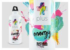 sports drink package design - Google 검색