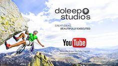 Subscribe to DoLeeP Studios YouTube Channel www.youtube.com/doleep #business #entrepreneur  #leadership #CEO   www.doleep.com