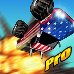 MEGASTUNT Mayhem Pro Hack 2017 and Premium Cheats Online FREE Purchases for Android and iOS will let you get bypass in-app purchases and extra items in the game at no charge. That sounds great, but how to use this MEGASTUNT Mayhem Pro Hack? It's very simple to do so and you should know that below […]