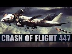 Crash of Flight 447 - NOVA PBS Documentary