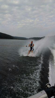 Wakeboard Towers, Water Ski, Pontoon Boat, Wakeboarding, Barefoot, Boats, Skiing, Students, Guys