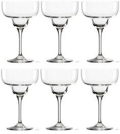 Stolzle-Set-of-6-Margarita-Glasses-Cocktail-Glasses