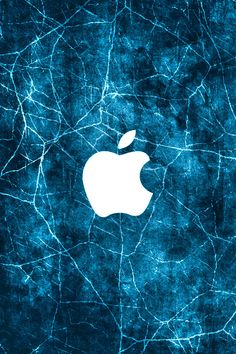 apple wallpapers for iphone - Bing images