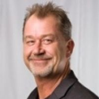 """[Glenn Montague] Montague Partners Subiaco, Australia 6008 Tax Director Public Accounting Firm - Local 2008 - Present """"Tax Accounting & Compliance, Valuation, Business Tax"""" Professional Profile, Accounting Firms, The Help, Public, New York, Meet, Australia, Business, Top"""