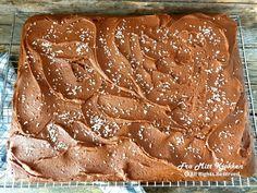 Norwegian Food, Norwegian Recipes, Apple Pie, Cake Recipes, Food And Drink, Baking, Ethnic Recipes, Desserts, Cakes